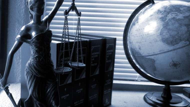 Uchylenie skutków prawnych oświadczenia woli złożonego innej osobie